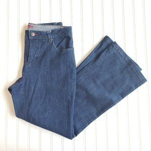 Smith's Dungarees Blue Jeans